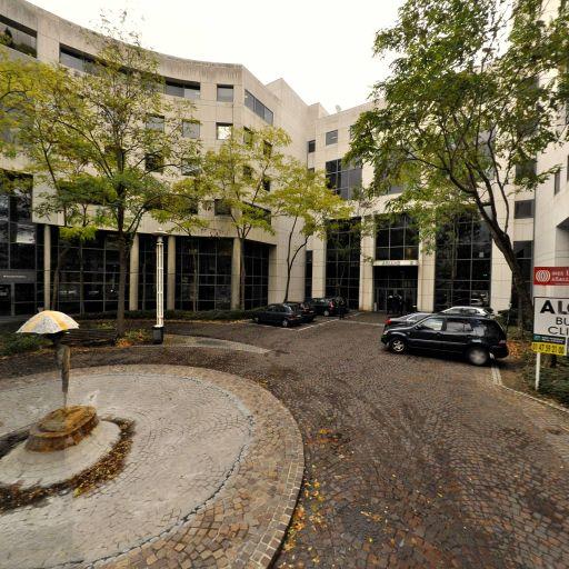 Energizer France - Fabrication de matériel électrique et électronique - Rueil-Malmaison