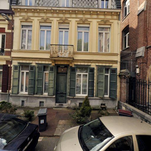 Digital College Lille - Enseignement supérieur privé - Lille