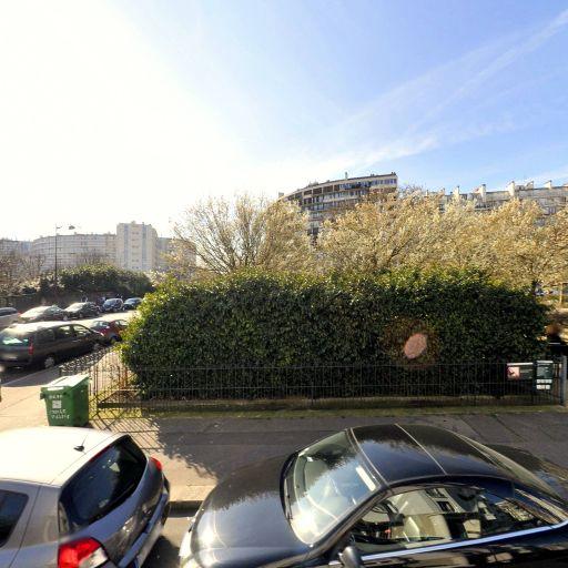 NDV Concept - Entreprise de bâtiment - Paris