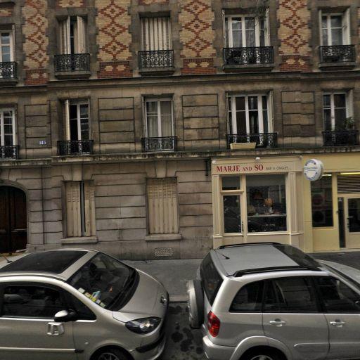 Un Prof Pour Moi - Association humanitaire, d'entraide, sociale - Paris