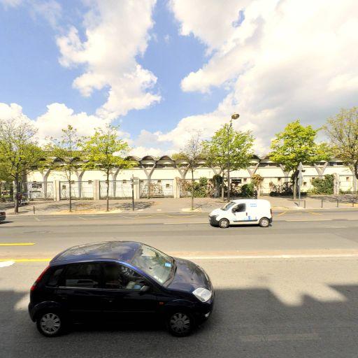 Auto Ecole Béssières - Auto-école - Paris