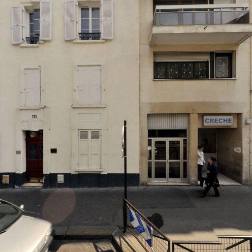 Blanger Organisation - Animation artistique - Paris