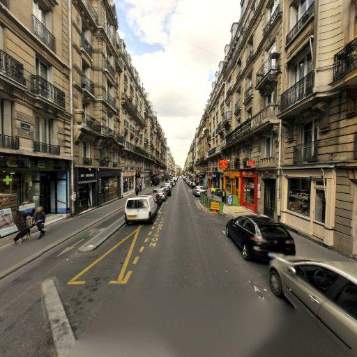 D&N Associes - Expertise comptable - Paris