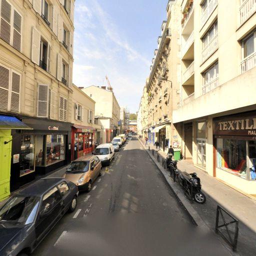 Vendu Avec Locataire - Courtier en marchandises - Paris