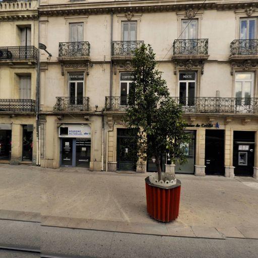 Oxybul Eveil & Jeux - Jouets et jeux - Montpellier