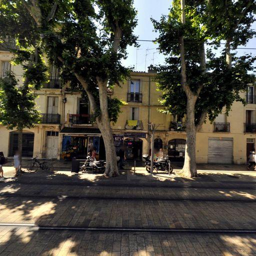 Photo Cinéma Réparation - Matériel photo et vidéo - Montpellier