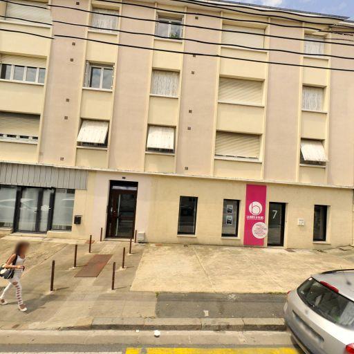Reseaucom 79 - Associations de consommateurs et d'usagers - Niort