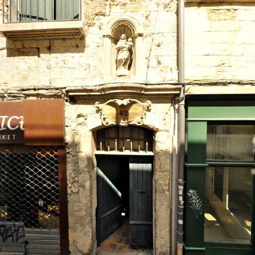 O'Délices - Alimentation générale - Arles