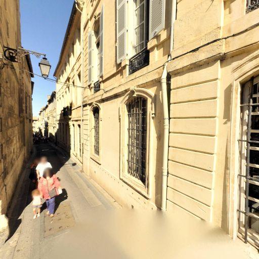 Collège Saint Charles - Collège privé - Arles