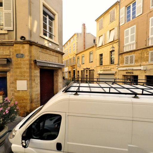 Vilebrequin - Vêtements homme - Aix-en-Provence