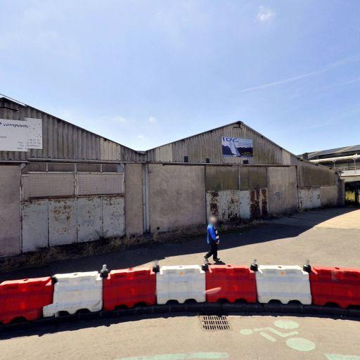 Hdm Electronique - Vente et réparation de bateaux de plaisance - Saint-Malo