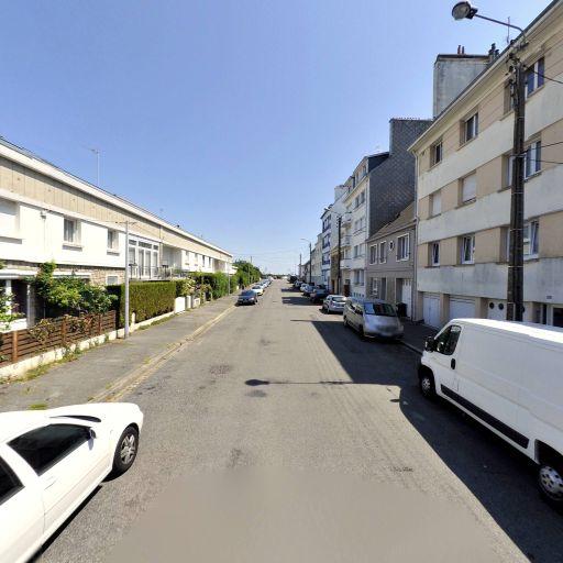 Cle Taxi - Location d'automobiles avec chauffeur - Lorient