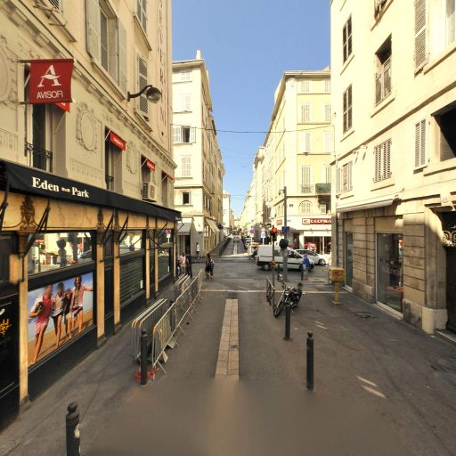 Oh My Cream - Magasin de cosmétiques - Marseille