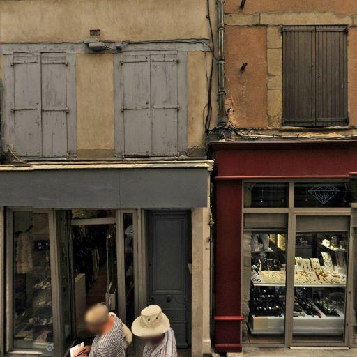 Escap' Aude - Office de tourisme et syndicat d'initiative - Carcassonne