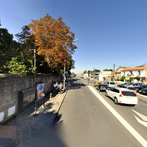 Vival - Supermarché, hypermarché - Carcassonne