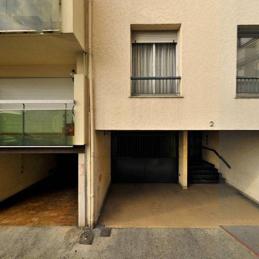 Mes Mondes Naturels - Esthéticienne à domicile - Pau
