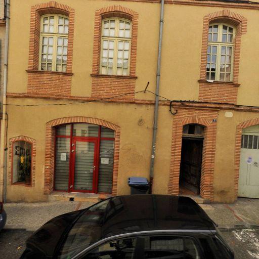 Association Epice 82 Drogues Et Societé - Centre de prévention et de soins d'addictologie - Montauban