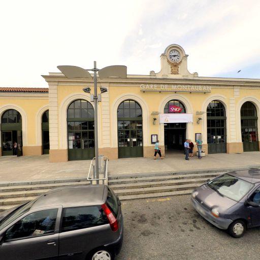 Embadif SARL - Machines pour l'industrie - Montauban