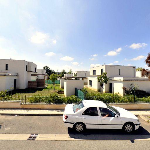 Le Grand Allaitement - Vente et location de matériel médico-chirurgical - Montauban
