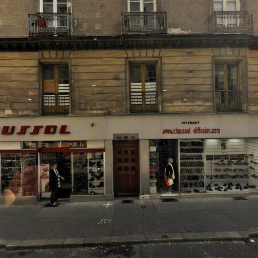 Belle à Nantes - Esthéticienne à domicile - Nantes