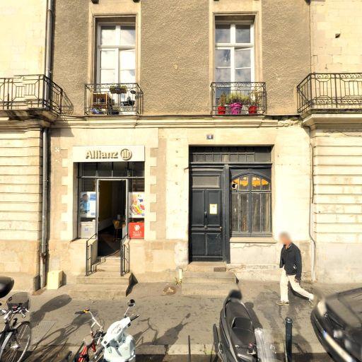 Hypercube - Production et réalisation audiovisuelle - Nantes