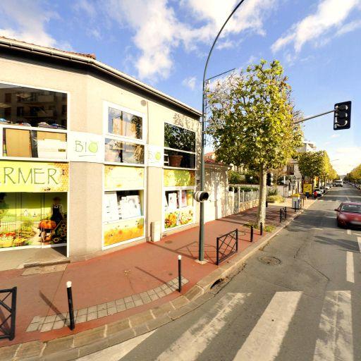 Eyes Skin Academy - Formation continue - Saint-Maur-des-Fossés