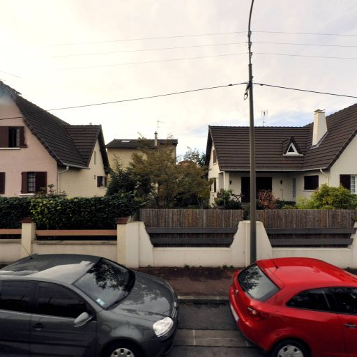 Securite Incendie France - Protection incendie - Saint-Maur-des-Fossés