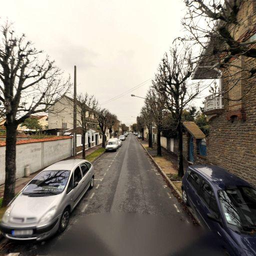 Ldn - Déménagement - Saint-Maur-des-Fossés