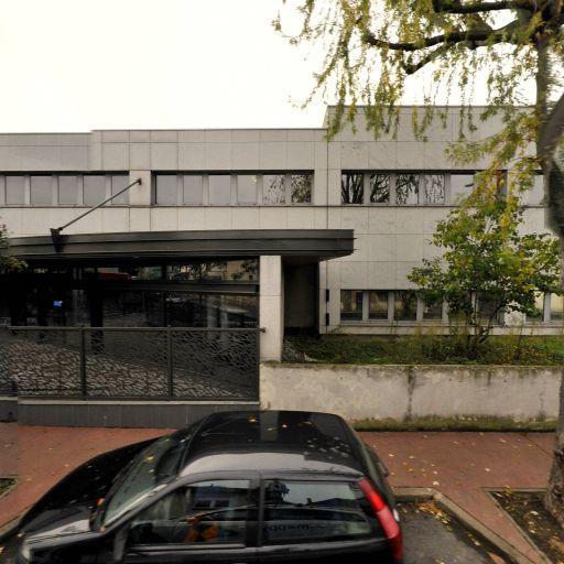 SAD'S Conseil - Conseil en formation et gestion de personnel - Saint-Maur-des-Fossés