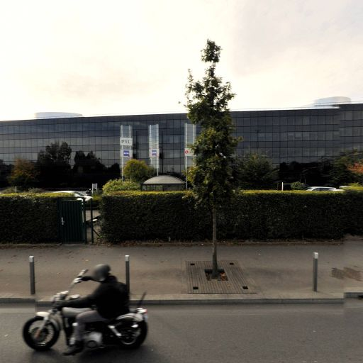 Groupe Qualiconsult - Contrôle technique de véhicules - Vélizy-Villacoublay