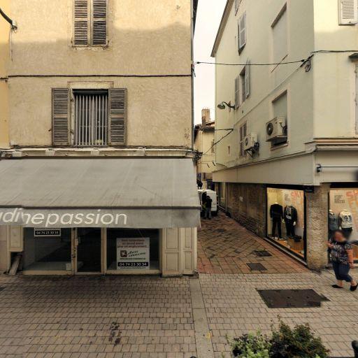 Caroll - Vêtements femme - Bourg-en-Bresse