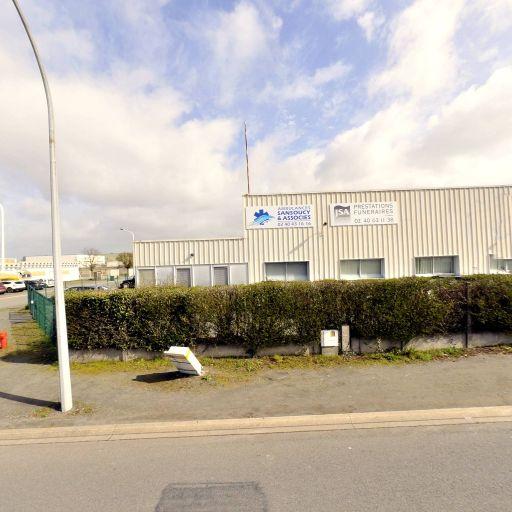 JSA Hygiène - Entreprise de nettoyage - Nantes