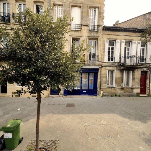 A la Française Weddings - Agence matrimoniale - Bordeaux