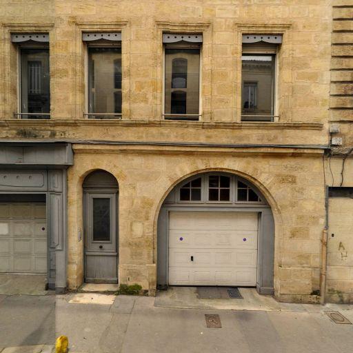 Hc Editions - Éditions culturelles - Bordeaux
