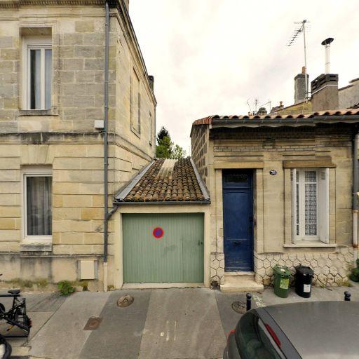Aiguilles Et Calame - Loisirs créatifs et travaux manuels - Bordeaux