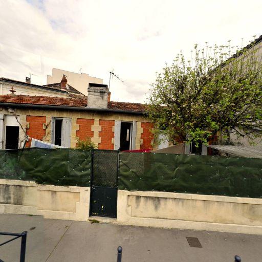 Bubble Bump - Parc d'attractions et de loisirs - Bordeaux