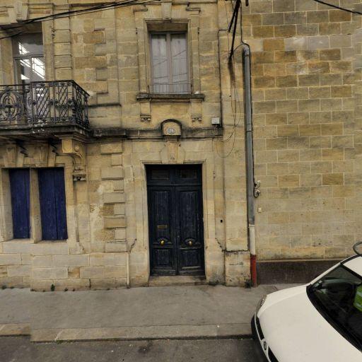Kasko SARL - Magasin de meubles - Bordeaux