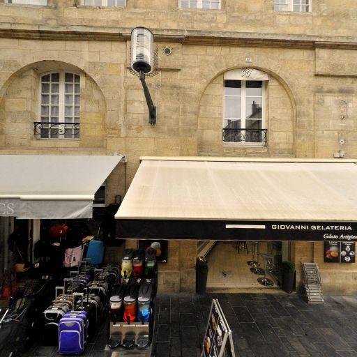By Loving - Articles et librairies érotiques - Bordeaux
