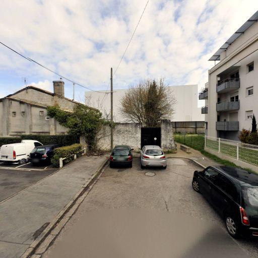 S+m Construction Sas - Constructeur de maisons individuelles - Bordeaux