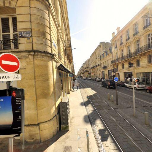 Passe Temps - Électroménager - Bordeaux
