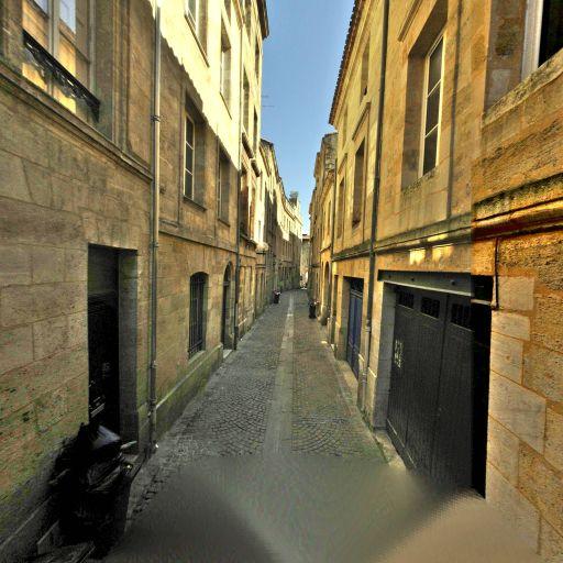 Colla-Services - Rénovation immobilière - Bordeaux