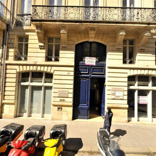 SGM Rénovation - Entreprise de peinture - Bordeaux