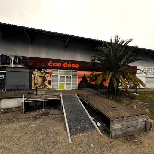Compagnie Immobilière Sud Atlantique CISA - Constructeur de maisons individuelles - Bordeaux
