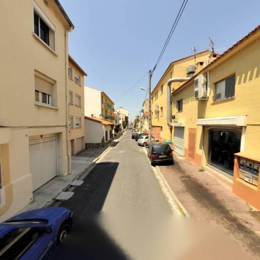 Ambiance Energie - Énergies renouvelables - Perpignan