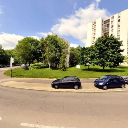 Kma Consulting - Assistance administrative à domicile - Limoges