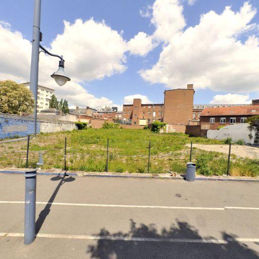 Agence Immobilière Debuisson - Location d'appartements - Arras