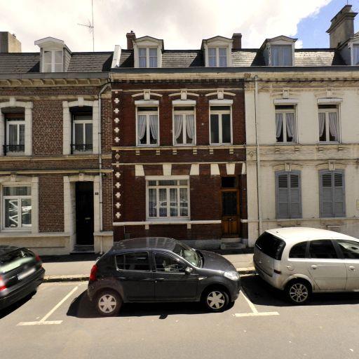 Facem Web - Agence de publicité - Arras