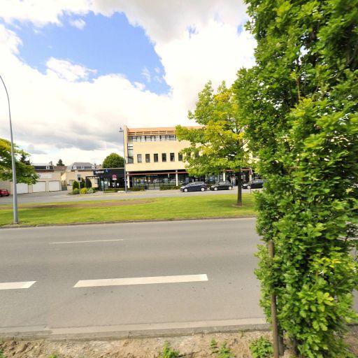 Blue Spa - Institut de beauté - Arras