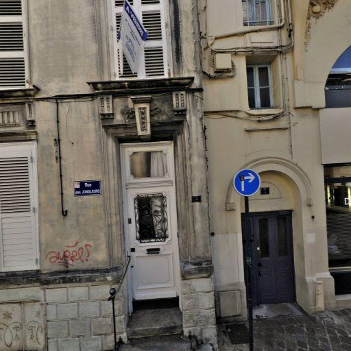 Lbda Communication - Agence de publicité - Arras