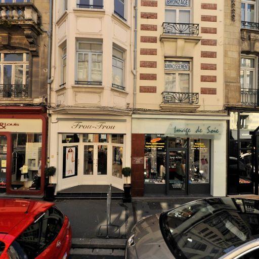 Tibo Tours - Agence de voyages - Arras